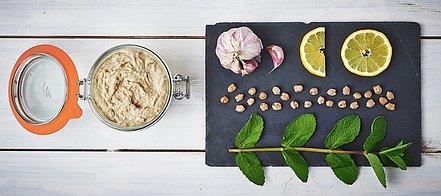 Troisième édition de nos recettes du mardi !  http:// bit.ly/2o2dHm4  &nbsp;    #food #recipes #RecetteDuJour #bon #healthy #Foodie<br>http://pic.twitter.com/v4EERy15Ro