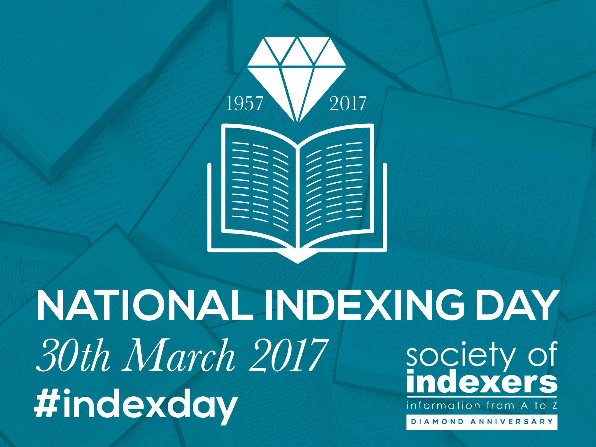 We're getting ready for #indexday. Find out more via the pdf file on the front page of our website https://t.co/1yjEMnHUJG https://t.co/GXL9fpN02k