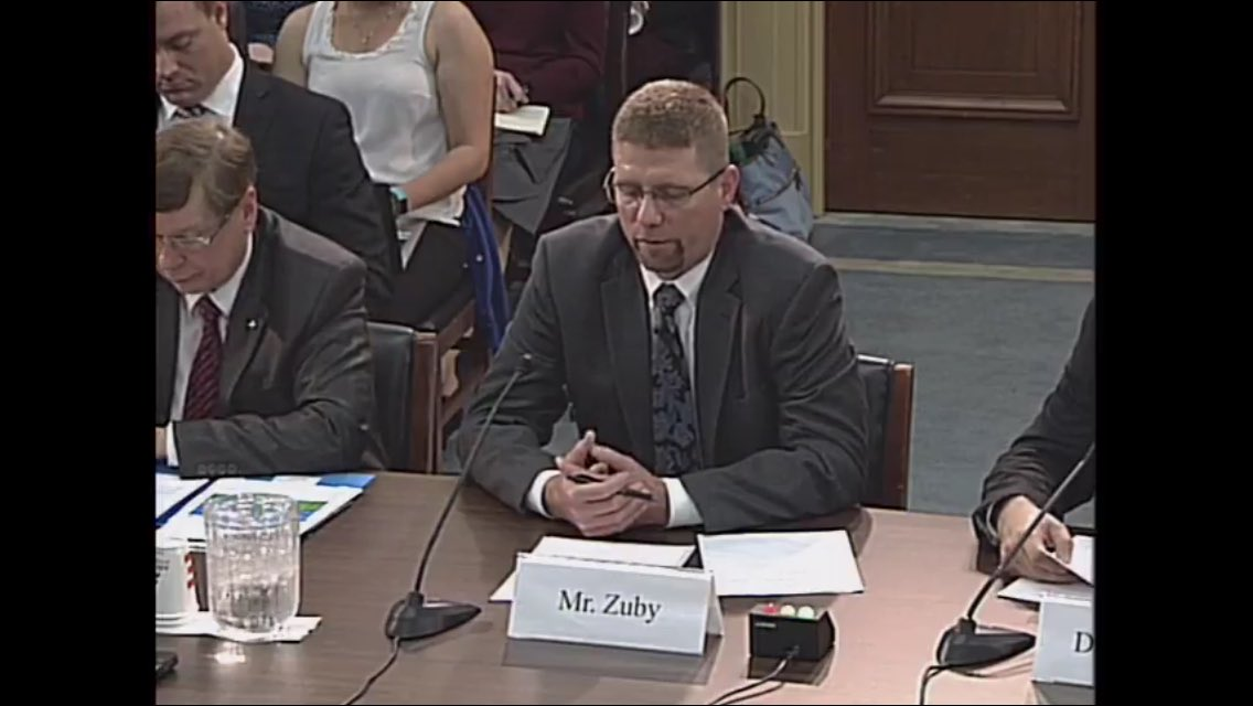 &quot;Automation is the new frontier to address human error on roads&quot; @IIHS_autosafety David Zuby #av #selfdriving #senatehearing <br>http://pic.twitter.com/pjcfx0JIWv