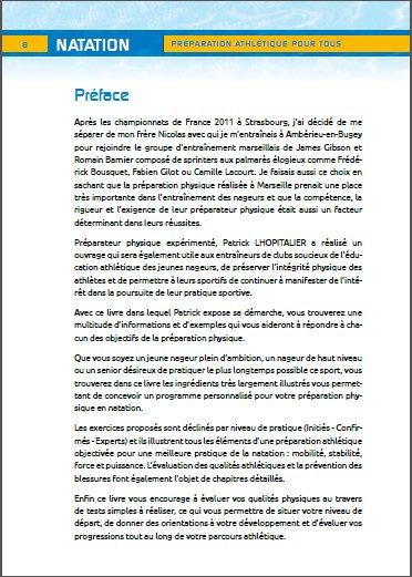 On vous dévoile la #préface de notre nouveau #livre de #natation signée par @FlorentManaudou ! :D #sport #amphora<br>http://pic.twitter.com/5yvLPqLfsB