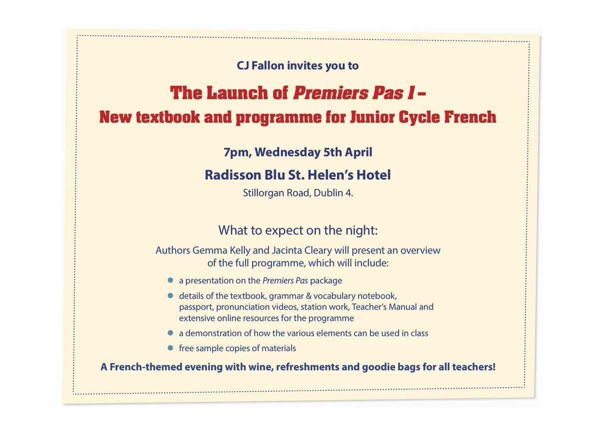 Gary abrahamian on twitter well done to gemma jacinta on this gary abrahamian on twitter well done to gemma jacinta on this great resource for the new junior cycle french course edchatie jcfrancais stopboris Gallery