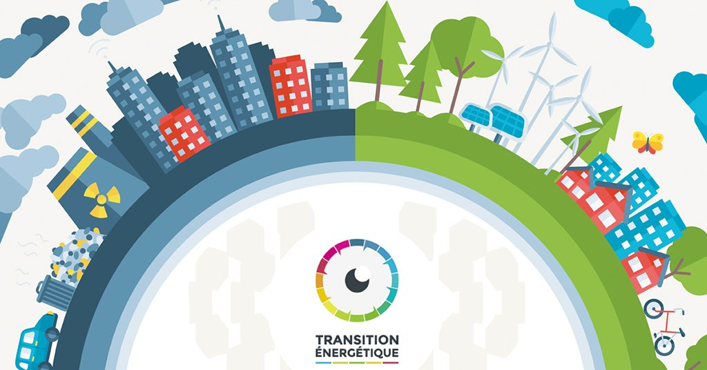 [#Tribune] Les acteurs en #transitionEnergétique sont inquiets. On ne parle pas assez d&#39;#environnement #EnR !!!  https:// blogs.mediapart.fr/les-invites-de -mediapart/blog/280317/la-france-est-en-transition &nbsp; … <br>http://pic.twitter.com/QEvYo1GTd6