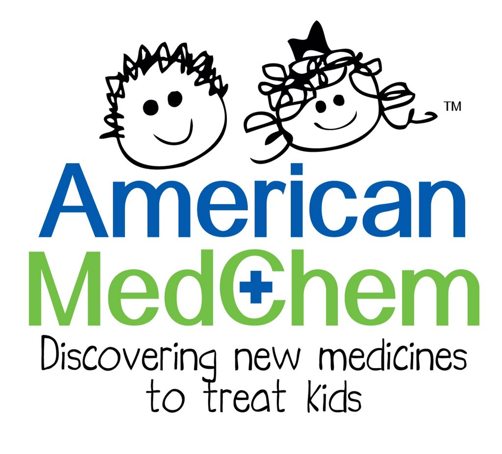See  http:// americanmedchem.org/assets/docs/AM CBrochure2017.pdf &nbsp; …  #Meds4Kids invite to #collaboration #research #medicine #children #raredisease #childhoodcancer #philanthropy<br>http://pic.twitter.com/RAYvsalTCq