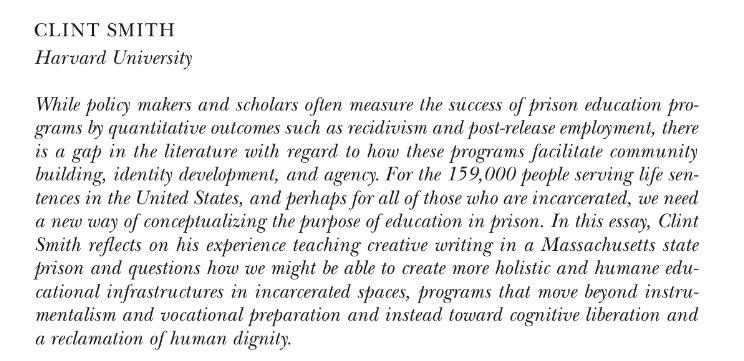 pdf A History of Child Psychoanalysis 1998
