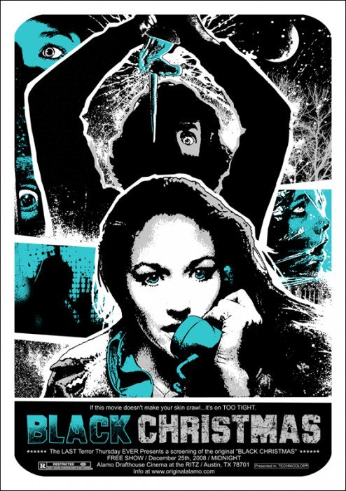 Un Natale Rosso Sangue, di Bob Clark (Black Christmas, CAN 1974) film #horror con maniaco  http://www. latelanera.com/cinema/recensi oni/recensione.asp?id=271 &nbsp; … <br>http://pic.twitter.com/tVlSr1a9ZM