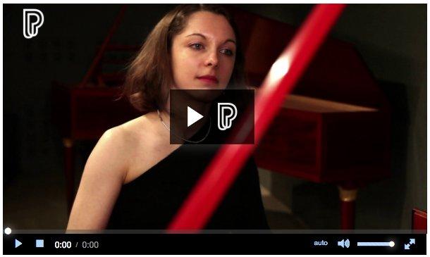 Nouvelle vidéo à la découverte des instruments baroques avec la claveciniste @MarievanRhijn @philharmonie #magazine  http:// philharmoniedeparis.fr/fr/magazine/pe tite-histoire-du-clavecin-goujon &nbsp; … <br>http://pic.twitter.com/jTeaMxM2tt