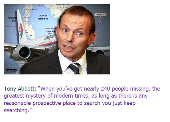 #MH370 Q&amp;A courtesy @Project370  http:// auntypru.com/forum/-Project -370-The-search-must-go-on?pid=6714#pid6714 &nbsp; …  via @Aunty_Pru  http:// auntypru.com/forum/--MH-370 -Media-unscrambled &nbsp; …  cc @TonyAbbottMHR @DarrenChesterMP #avgeek<br>http://pic.twitter.com/L85UjjOf8I