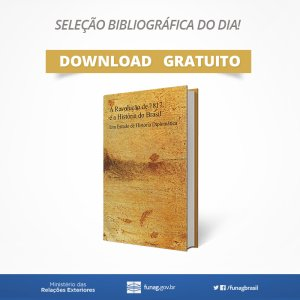 download Science and Civilisation in China, Vol.