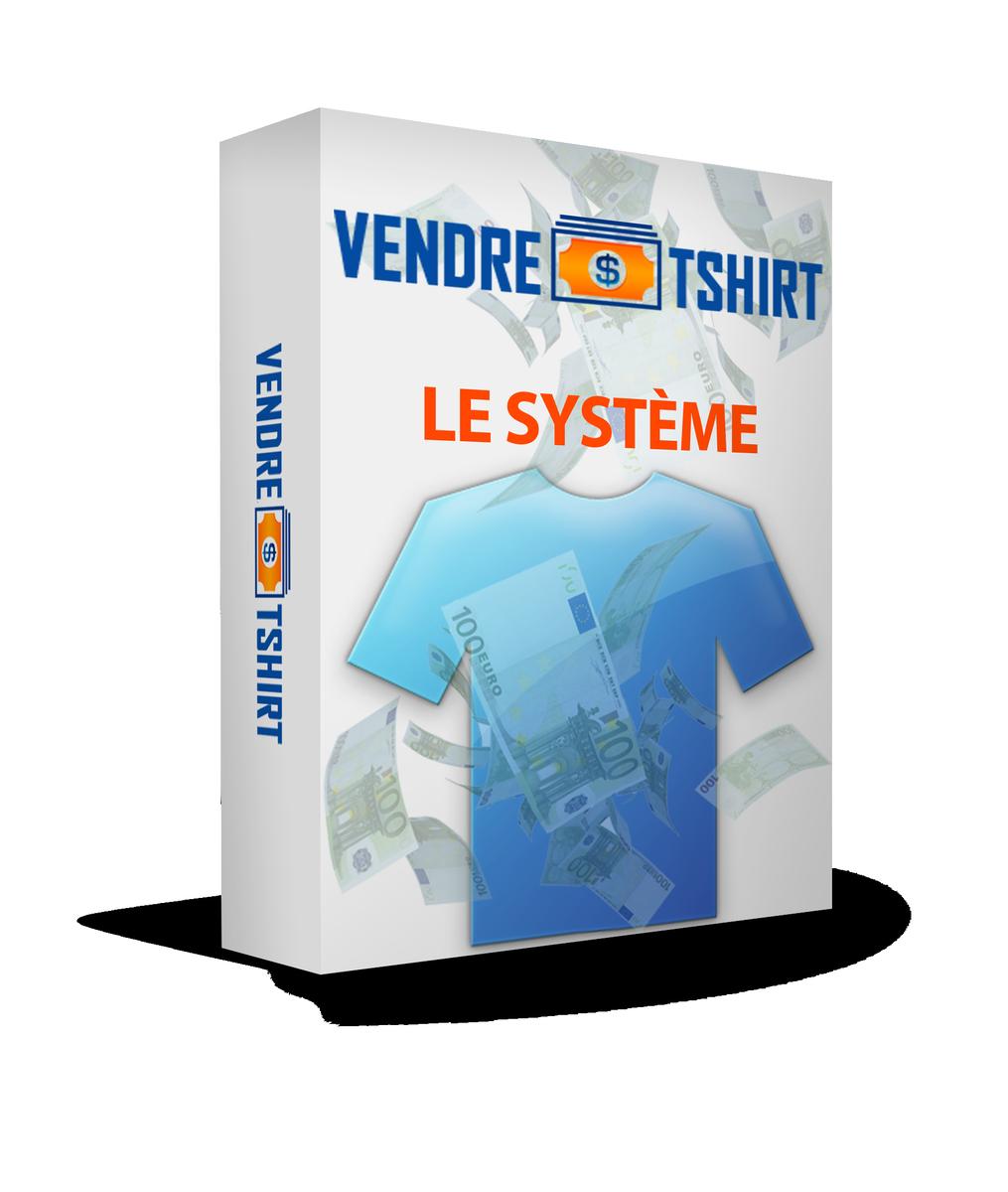 Vendre Tshirt en ligne - le système - une opportunité à saisir #vendre #tshirt #enligne  -&gt;  http:// bit.ly/vendre-t-shirt  &nbsp;  <br>http://pic.twitter.com/NVMSH4a6On