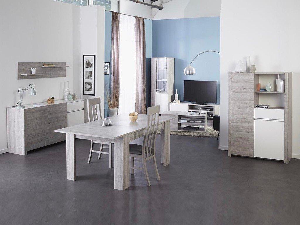 Envie de remeubler votre intérieur ? La gamme #Sphère est là pour combler vos attentes. #A…  http:// ift.tt/2nvJN8O  &nbsp;  <br>http://pic.twitter.com/pNJlYRD9dX