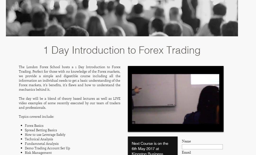Форекс школа видео forex options strategy