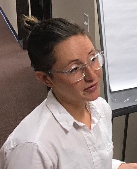 Danica Reinicke conducted valuable research during our #graduate development program  http:// bit.ly/2mMnWpP  &nbsp;   #firesuppression #blog #Halma <br>http://pic.twitter.com/vsvZPOOV7p