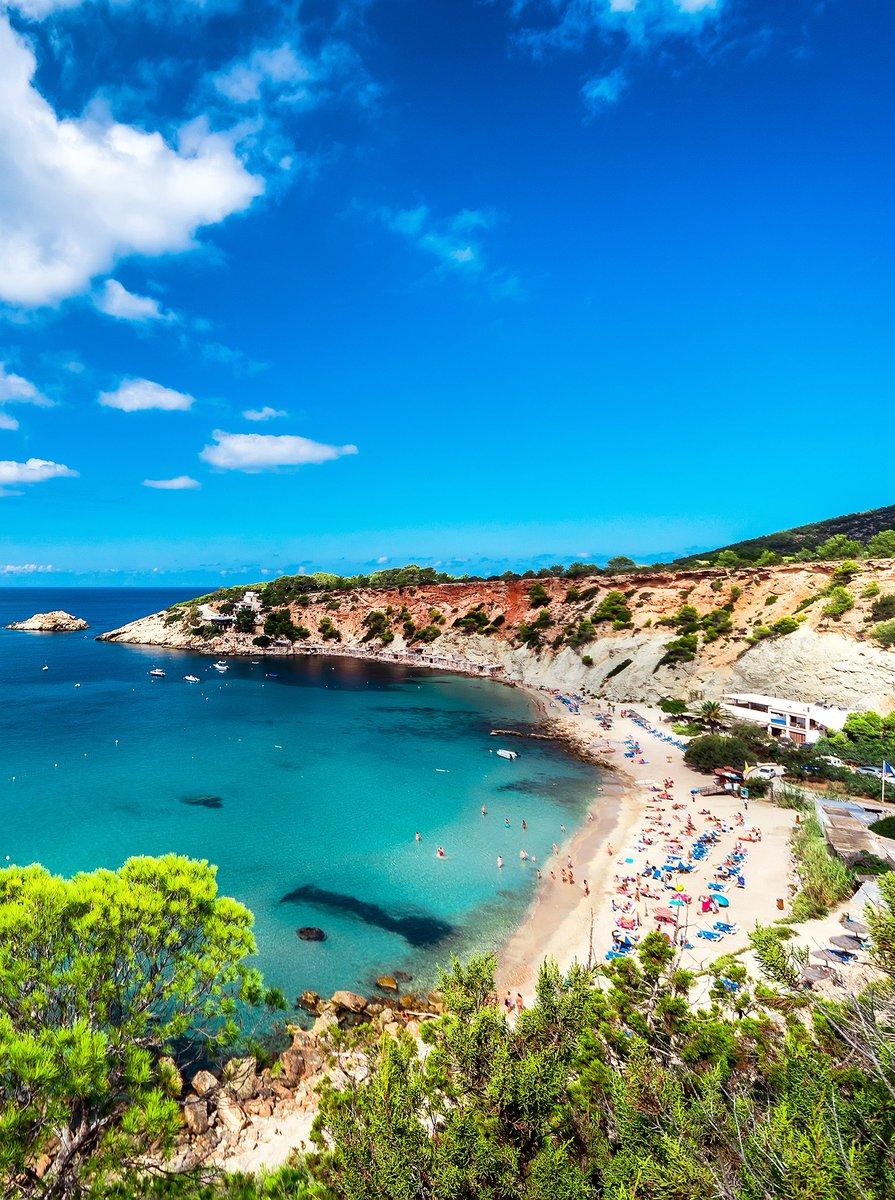 Vacances à #Ibiza : 214€ la semaine en hôtel proche de la plage et des animations, vols A/R inclus #bonplan =&gt; http://www. alibabuy.com/bon-plan/iles+ baleares/13693-vacances-ibiza-euro-semaine-hotel-proche-plage-animations-vols-inclus.html &nbsp; … <br>http://pic.twitter.com/BXekgnraGZ