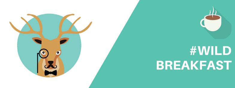Demain 8h30: PDJ d&#39;info: Apprendre le #code et se former au métier de #développeur à Bordeaux Fontainebleau Lyon Orléans La Loupe Toulouse<br>http://pic.twitter.com/VRsSTZ31by