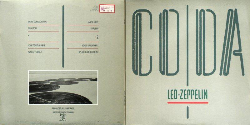 Quand Led Zeppelin avait PRESQUE un nom d&#39;album à notre nom!  #ledzeppelin #cohda #bordeaux #startup #marketing #marketer #etudes #music <br>http://pic.twitter.com/JyoMOvxcHd