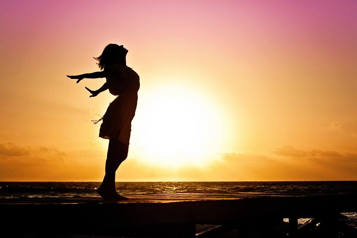 ¿Sabes cuál es tu nivel de autoestima?  http:// cometeelmundotca.es/index.php/blog /item/108-sabes-cual-es-tu-nivel-de-autoestima &nbsp; …  #autoestima <br>http://pic.twitter.com/bMrFnJsXOs