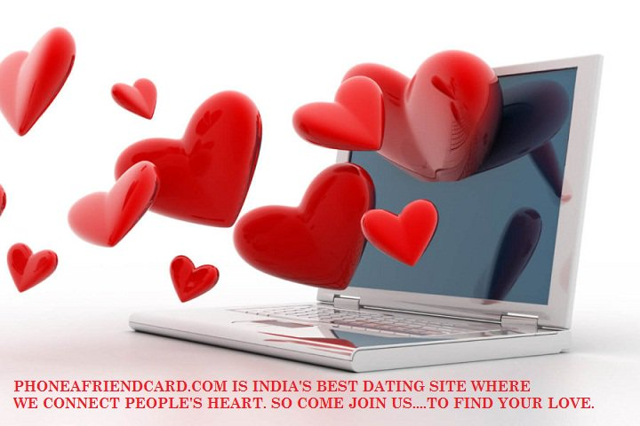 new dating sites in us