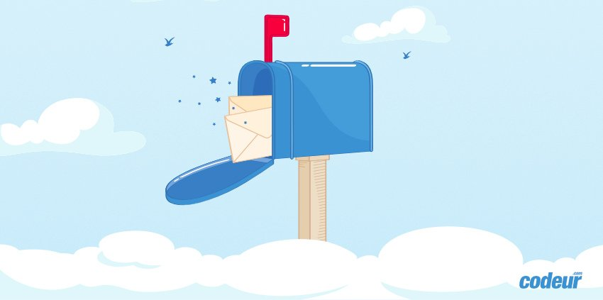 5 secrets pour une #newsletter réussie  http:// ow.ly/QhDB30akjlW  &nbsp;   via @codeur #webmarketing #digital #tips <br>http://pic.twitter.com/kjVlqbNIxs