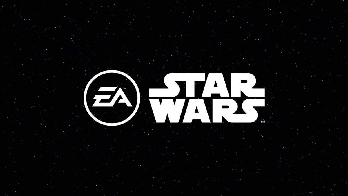 Les joueurs pourront tester le prochain Battlefront à l&#39;EA Play #StarWars @ea  https://www. planete-starwars.com/actualites/jeu x-videos-les-joueurs-pourront-tester-le-prochain-battlefront-a-l-ea-play-n17732.html &nbsp; … <br>http://pic.twitter.com/fOlQBgxoLu