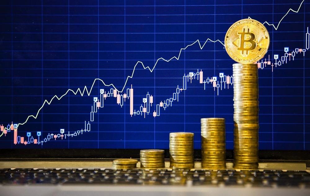 &quot;Le #Bitcoin est déjà une alternative viable aux monnaies nationales et aux systèmes bancaires réglementés&quot; #or   http:// bit.ly/2o6tXD5  &nbsp;  <br>http://pic.twitter.com/CWDNjcmZWL