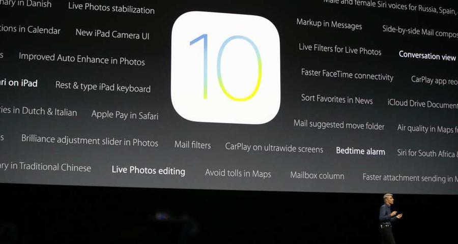 Apple : les précautions à prendre avant d&#39;installer la mise à jour d&#39;iOS  https:// limportant.fr/infos-tech/7/3 61034 &nbsp; …  #Tech <br>http://pic.twitter.com/FYpkaUY3Fy