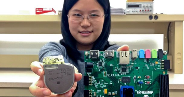 #Engineers Developing Technologies to Detect Malware in Implanted Medical Devices  http:// bit.ly/2nHIsfC  &nbsp;   #medical #medicaldevice #MEDTECH<br>http://pic.twitter.com/JRjGtmSsEU