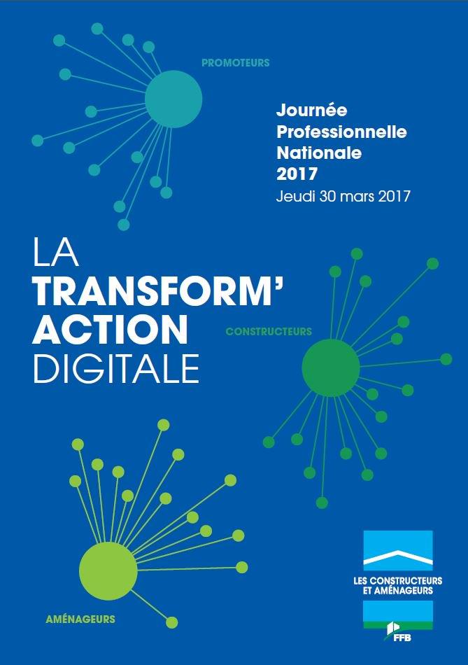 J-2 Convention Nationale LCA-FFB sur la ʺTransform'action digitaleʺ, animée par @Anicet Mbida #BIM #SIG #IoT #SmartGrid #Blockchain #Startup<br>http://pic.twitter.com/RSHUUc48jt