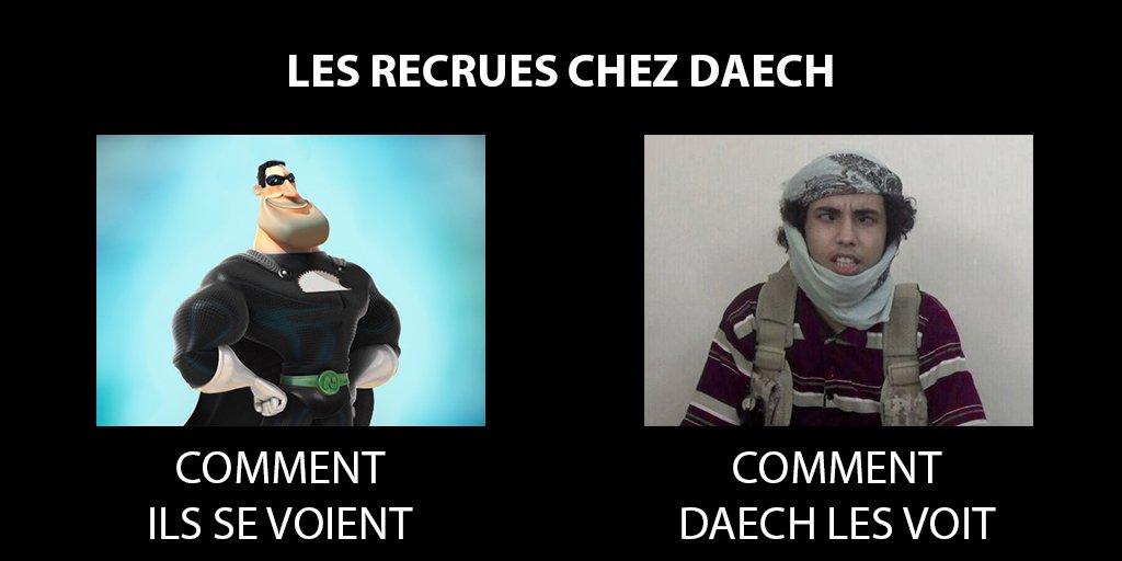 #mardiconseil : @__Dull_Boy__ il est temps d&#39;ouvrir les yeux ! #FaudraitUneLoiPour obliger les gens à se regarder en face.  #EI #Daech #ISIS<br>http://pic.twitter.com/1FLxh0nYK0
