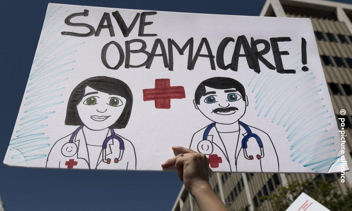 Etats-Unis : Que #Trump le veuille ou non, la santé n&#39;est pas une marchandise @vecernji_list #Obamacare  http://www. eurotopics.net/fr/176682/pour quoi-trump-n-a-pas-pu-supprimer-l-obamacare?zitat=176718#zitat176718 &nbsp; … <br>http://pic.twitter.com/Irai903TUc