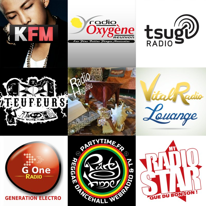 Discover the current #HitParade:  https://www. radioking.com/hits  &nbsp;   <br>http://pic.twitter.com/tZ8yVdwGQt