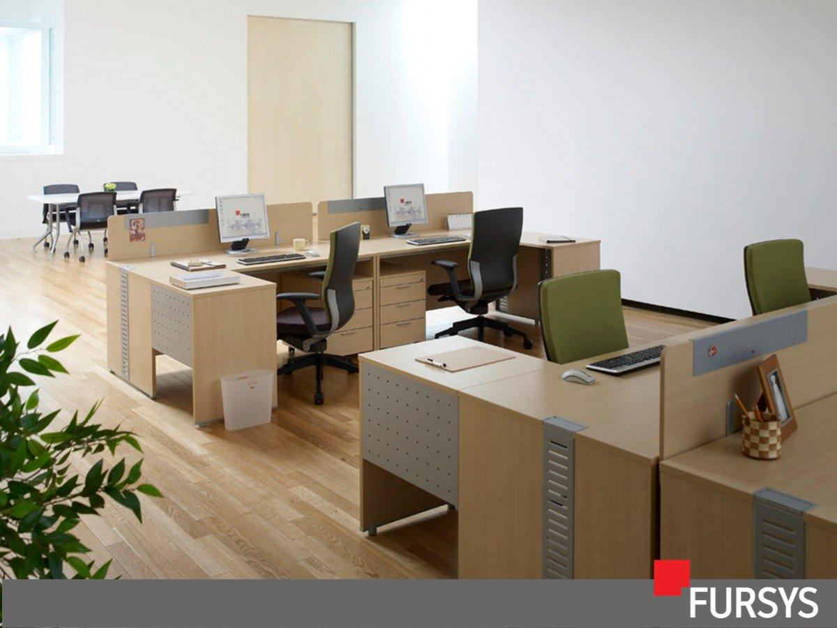 Fursys Panama Fursyspanama Twitter # Muebles Doble Funcionalidad