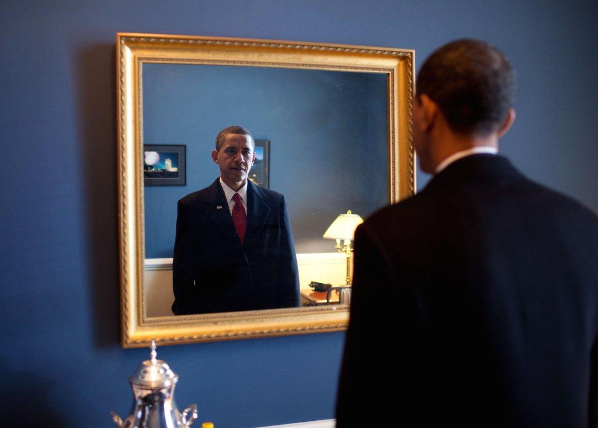 [#Histoire] Les origines suisses et françaises de Barack #Obama (2/2)  http:// ow.ly/m8DV309SRJo  &nbsp;  <br>http://pic.twitter.com/0XkI6jetbd