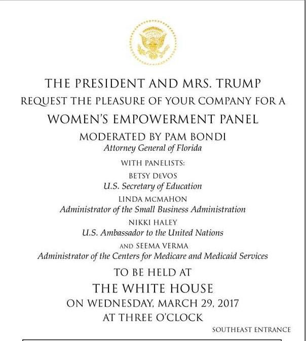 I am honored to moderate this panel with such remarkable and accomplished leaders. #Sayfie  http://www. myfloridalegal.com/newsrel.nsf/ne wsreleases/BE61AC264FDB93E3852580F10048BF94 &nbsp; … <br>http://pic.twitter.com/kjHk3q1E8q