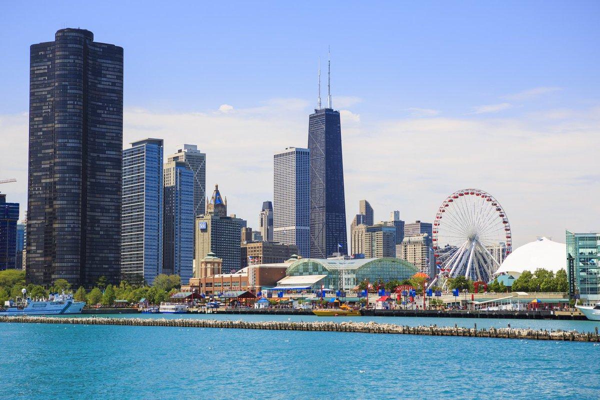 Direction #Chicago avec @wow_air dès cet été !    http:// ow.ly/yEpg30akvoI  &nbsp;  <br>http://pic.twitter.com/IMSQ6rxye1