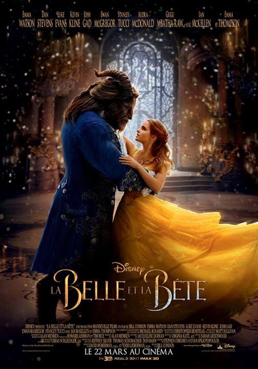 Découvrez mon nveau post sur le #film #LaBelleetLaBête !!!!! #love #beourguest #happy #Disney  http:// missgloubi.blogspot.fr/2017/03/la-bel le-et-la-bete.html &nbsp; …  <br>http://pic.twitter.com/ngFtQDYZVp