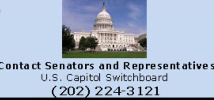 CALL NOW - 1. House Intel committee-Remove Rep Nunes  2. Have Sessions Resign  3. Filibuster Gorsuch.  #RemoveNunes #Sessions #StopGorsuch<br>http://pic.twitter.com/DVUTUiJ5xU
