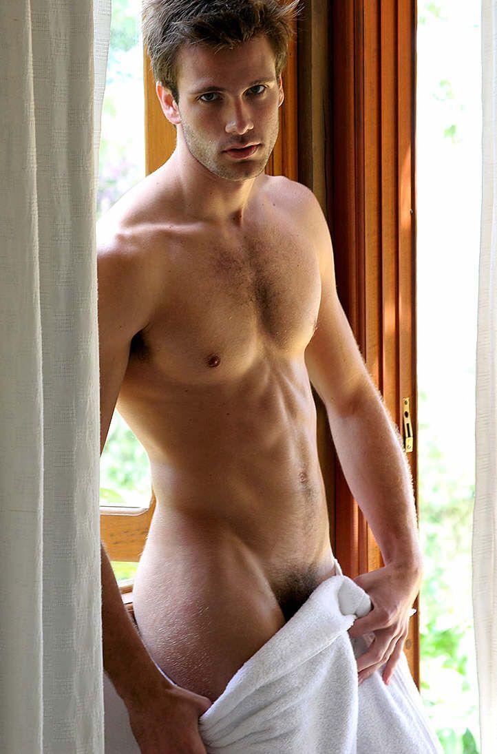 Sexy nude teacher pussy