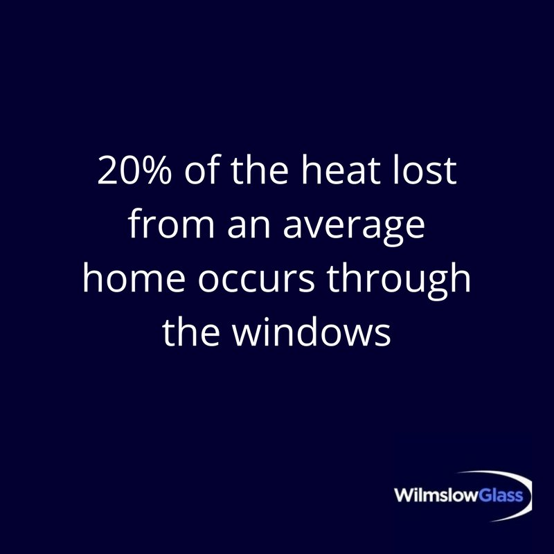 Learn why windows with #SuperSpacer reduce heat loss through your windows...  http://www. wilmslowglass.co.uk/faqs/  &nbsp;   #TuesdayTip<br>http://pic.twitter.com/20bWB5KmTF