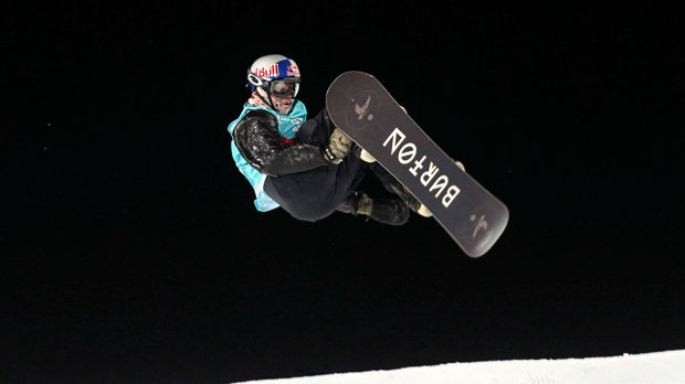 Mark McMorris added to Canadian Olympic team despite injury https://t....