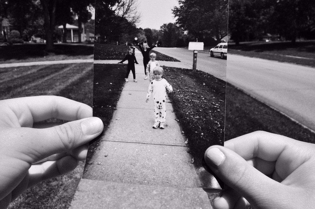 Днем, картинки на телефон с надписями грустные