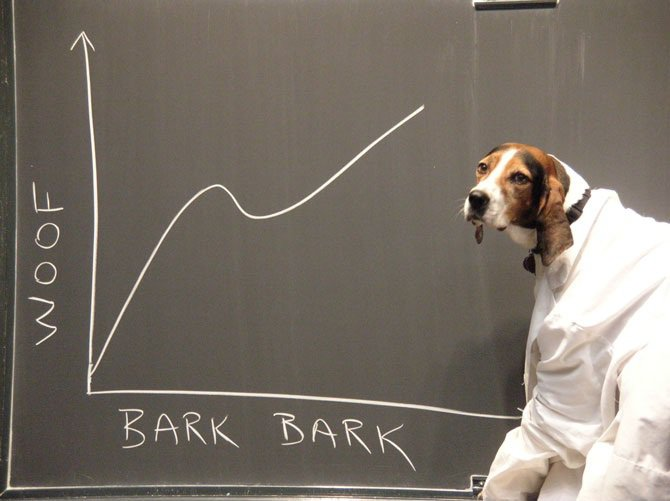 Hey @dog_rates. I did some math on your ratings. Turns out good dogs a...
