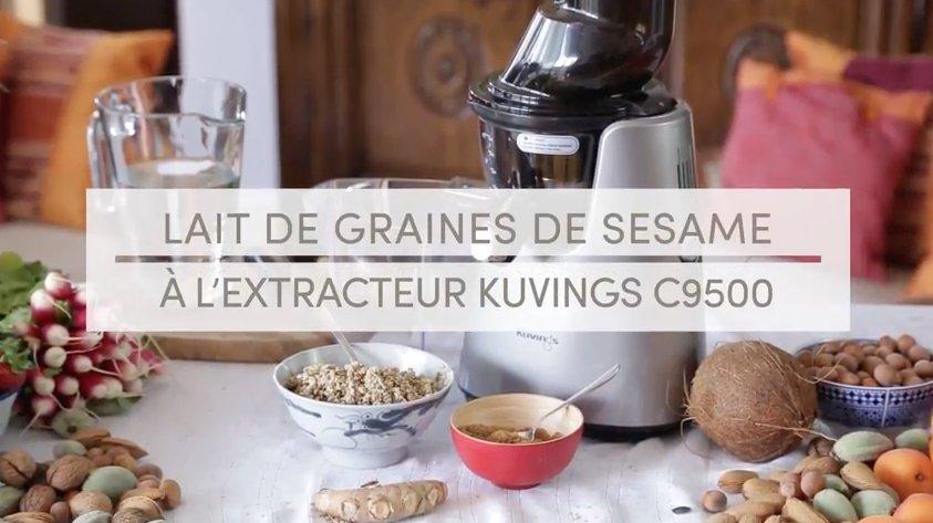 #Recette: un délicieux lait végétal aux vertus antioxydantes  http:// blog.crudijus.fr/bien-etre/2017 /03/28/recette-lait-vegetal-kuvings-extracteur-dantioxydant/ &nbsp; …  #extracteurdejus #juicing #kuvings #bio #vegan #Healthy <br>http://pic.twitter.com/KRhqOLuX9u