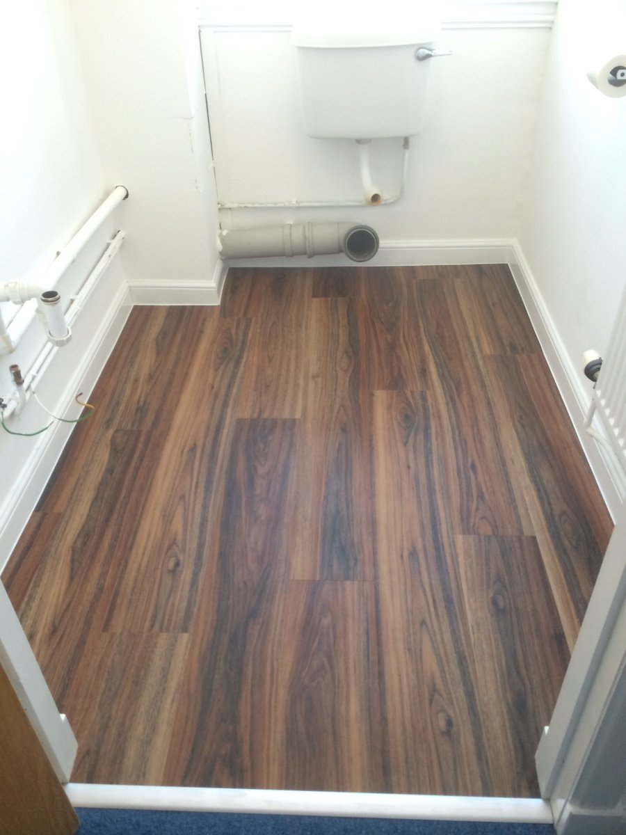 Moduleo Flooring Affordable Ivc Moduleo Embellish Click