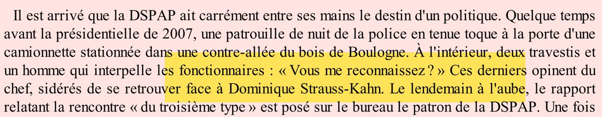 Cocasse : dans &quot;bienvenue place Beauvau&quot; ! #DSK <br>http://pic.twitter.com/DstfThai2p