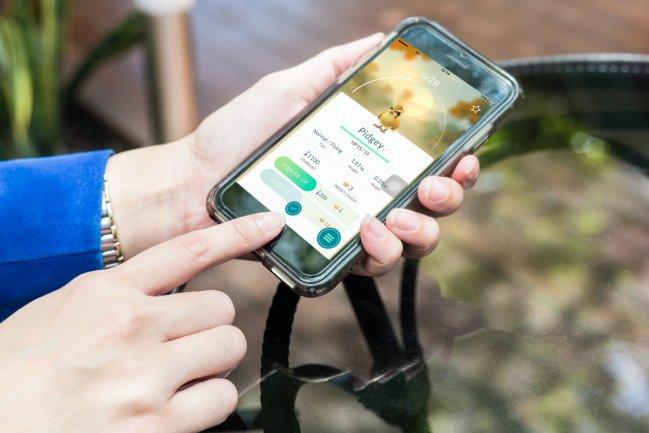 23% des connexions en #France se font désormais sur #mobile  http:// bit.ly/2kW8jzV  &nbsp;   #Tech <br>http://pic.twitter.com/0WH6EKMXNh