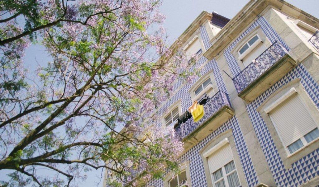 #lacroix #Porto #Portugal #unesco #art #tiles #brocante #antiquaire #musée #weekend #séjours  http://www. la-croix.com/Monde/Europe/I n-mood-aimer-Porto-2017-03-28-1200835308 &nbsp; … <br>http://pic.twitter.com/Y7tteiB2Q9