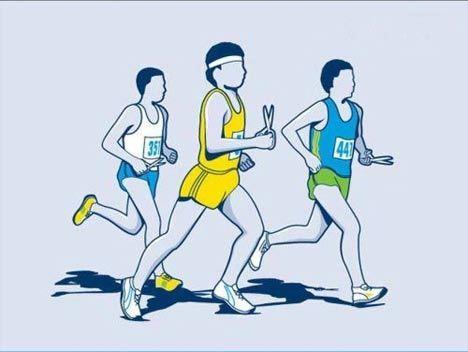 Tu #autoestima no está en en tus creencias, está en tus competencias y en tus logros  http:// yoriento.com/2008/08/psicol ogia-o-psicolabia-que-estas-aplicando-277.html/ &nbsp; … <br>http://pic.twitter.com/dMOuFpZ5zn