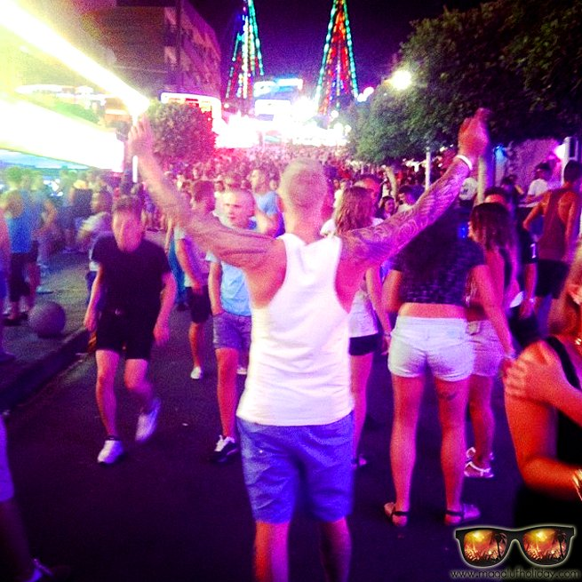 When its your first night in #Magaluf   http:// magalufevents.com  &nbsp;  <br>http://pic.twitter.com/nGuLuj2zkB