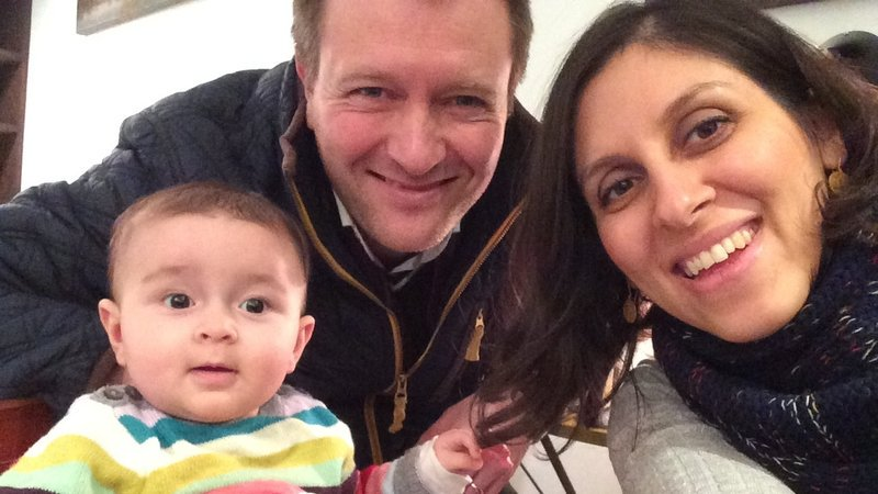 Free Brockley's Nazanin Zaghari-Ratcliffe - show your support on April 2nd https://t.co/U5ifMhtXum https://t.co/It1a6MKWpb