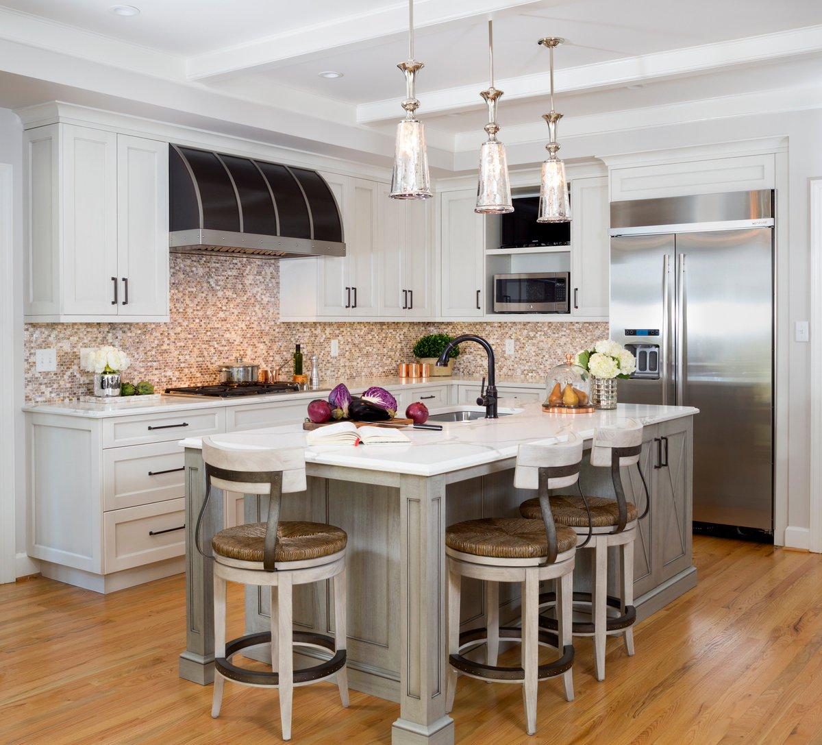 talon kitchen remodeling frederick md 0 replies 0 retweets 1 like